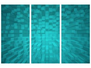 Die besten Vorteile von einem3D Wandtattoofür dasWohnzimmer